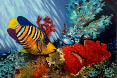 Korallen_Fisch